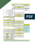 Trabajo 3 parcial.pdf