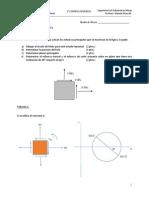 Solución 1° Control (Fund. de Geotecnia).pdf