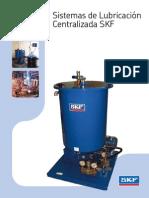 Sistemas de Lubricacion Centralizada SKF.pdf