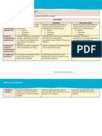 A3_Rubrica_evaluacion_U1.docx