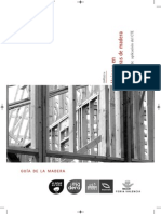 4-uniones-maquetacio-un-1.pdf