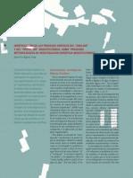 102 identificacion.pdf