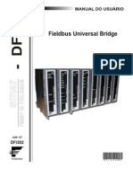 DFI302MP.pdf