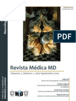 hiperactividad.pdf