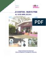 Guía de Costos Nº6 (19ABR2013 - Informaciòn acerca de la Guìa de Costos-1.pdf