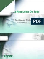 DOCTRINA 5.ppsx