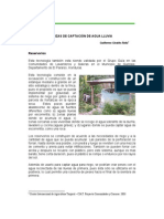 POZAS DE CAPTACIÓN DE AGUA LLUVIA.pdf