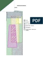 Propuestas de Manchas - Diseño IV.docx