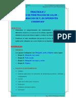 Penetracion de Calor.doc