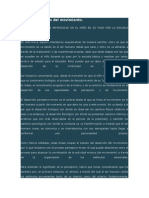 Patrones básicos del movimiento.doc