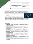 PROCEDIMIENTO GESTION HUMANA.docx