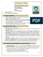 62-CV. MANSOURI.pdf