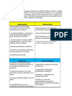 aporte1-colaborativo-1.docx