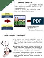 GENERALIDADES SOBRE LOS PROCESOS.pdf