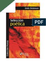 DICKINSON- Seleccion poetica.pdf