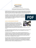 Control Industrial automatizacion.docx