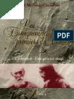Meurois_Daniel_-_Les_Enseignements_premiers_du_Christ.pdf