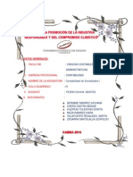 TAREA GRUPAL_ I UNIDAD _ SOCIEDADES I.pdf