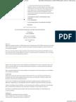 Garanties clubs_ Clubs de protection et d'indemnisation.pdf