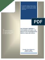 Entregas vigiladas o controladas en el Ecuador.pdf