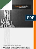 Tema 1 Proceso creación publicitaria.pdf