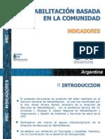 RBC-Lec-ABC-INDICADORES.ppt