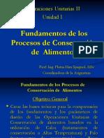 Fundamentos_de_los_procesos_de_conservacion.ppt