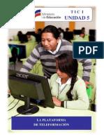 Guía Didáctica Sesión 5.pdf
