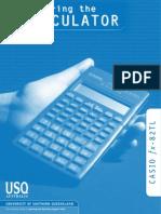 CALCULADORA fx82TL.pdf