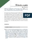 El desorden.pdf