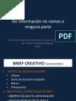 Fase 2 - Diapostiva 1.pdf