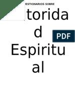 AUTORIDAD ESPIRITUAL.doc