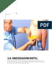 SALMA OBESISDAD INFANTI SEGUNDA PARTE.docx