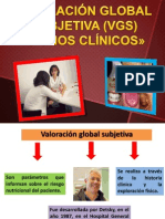 VALORACION GLOBAL SUBJETIVA PPT- more tinedo jova.pptx