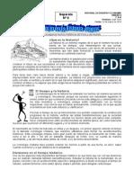 6-el tiempo y la historia.doc
