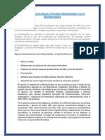 bioinformática.docx