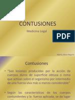 YA-contusiones-1224393853452730-9 (1.ppt
