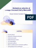 CPCM y DNO.ppt