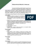 NIETSZCHE.pdf