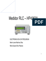 medidor_hp4263.pdf
