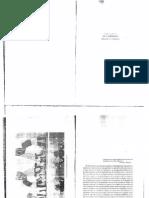 El campesino egipcio. .pdf