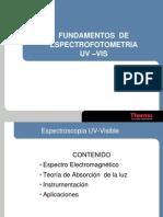 CURSO DE UvVis.ppt