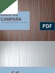 ARENAS-GONZALES-VALDIVIA-EJES DE CAMPAÑA.pptx