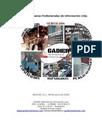 Portafolio 2009.doc
