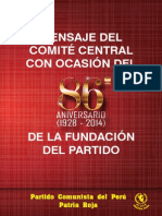 folleto patria roja_correo (1).pdf