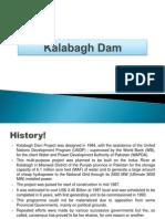 kalabaghdam-140506113229-phpapp01.pptx