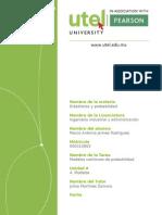 modelos continuos de probabilidad.doc