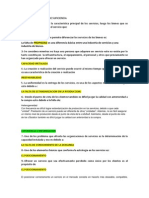 SOLUCION DEL EXAMEN DE MARKETING.docx