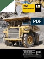 catalogo-camion-minero-dumper-785c-caterpillar.pdf