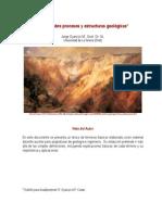 Lexico_1_1_.pdf